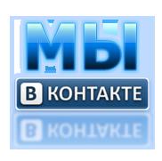 Развлекательный портал ИграСофт
